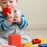 子どものおもちゃは安全でなければならない