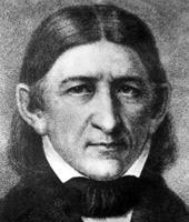 Fr._Fröbel