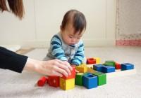子どもは与えられたおもちゃでは遊ばない