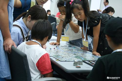 130724 小学生ゲーム大会8