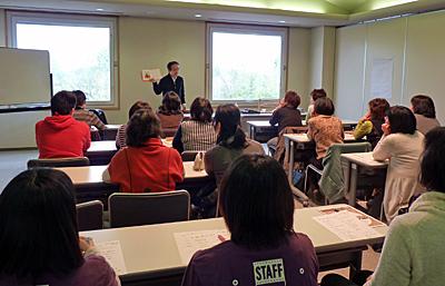 1003013愛知県児童総合センター
