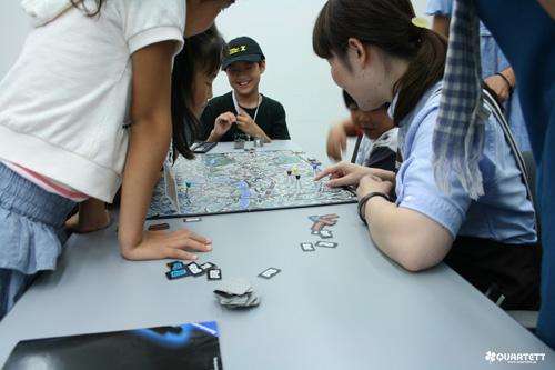 130724 小学生ゲーム大会7