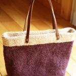 母の日に 織り機のプレゼントはいかがですか?