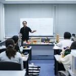 ベビートイ・インストラクター1級養成講座 開講しました