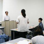 キッズトイ&ベビートイ・インストラクター2級養成講座でした