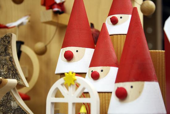 カルテットのクリスマス7