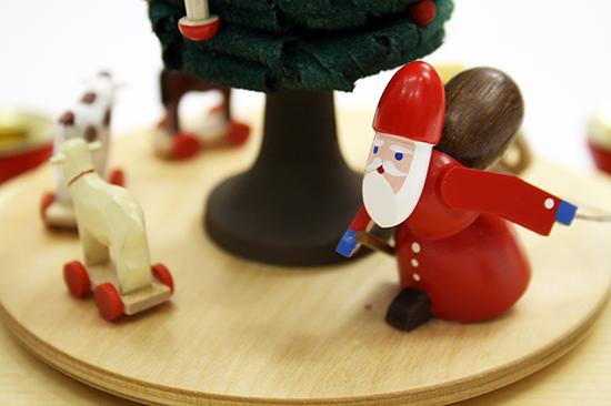 カルテットのクリスマス3