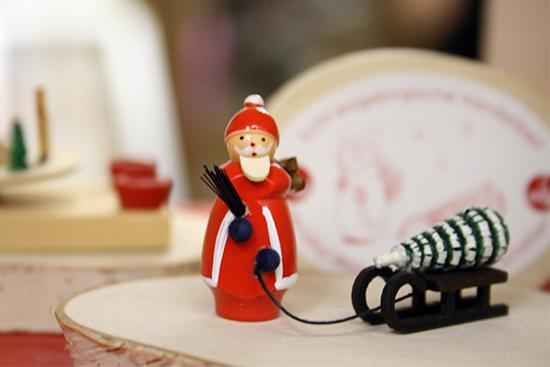 カルテットのクリスマス8