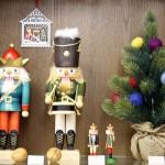 カルテットのクリスマス日記♪ 第3弾