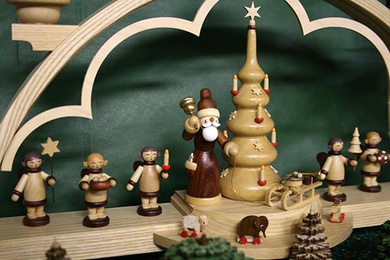 カルテットのクリスマス20