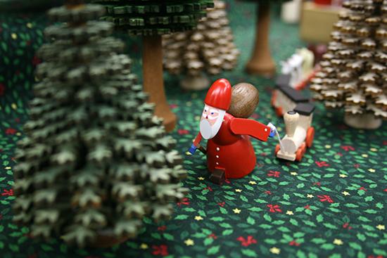 カルテットのクリスマス17