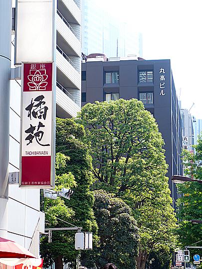 日本知育玩具協会 銀座本部校