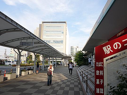 日本知育玩具協会 刈谷校