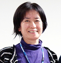 yamakawa_machiko