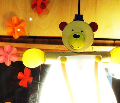 夜のおもちゃ屋★02