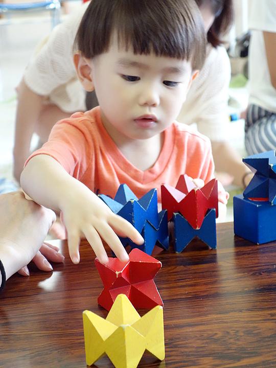 150903_03_出張おもちゃライブラリー