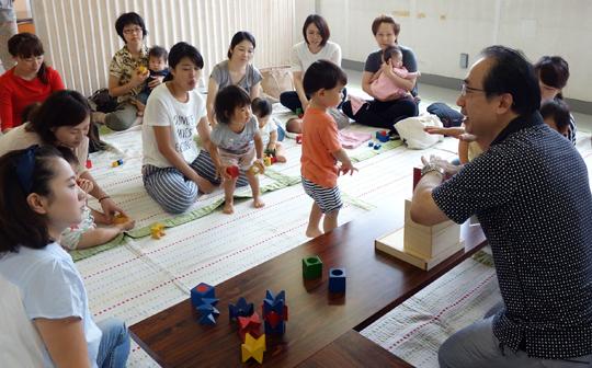 150903_01_出張おもちゃライブラリー
