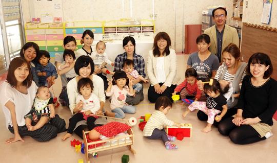 よいおもちゃの選び方与え方講座_05