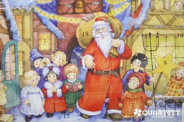 151122クリスマス日記07
