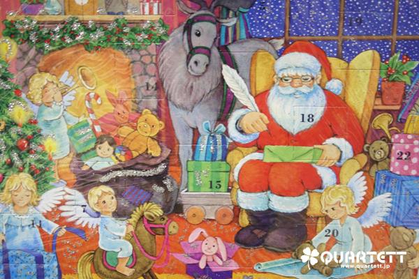 151122クリスマス日記06