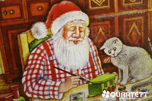 151112クリスマス日記02_7