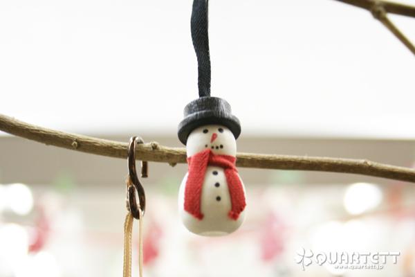 151112クリスマス日記02_8