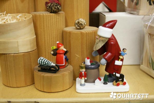 151112クリスマス日記02_2