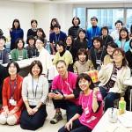 児童館でドイツゲームをしよう! 愛知県児童センター職員研修