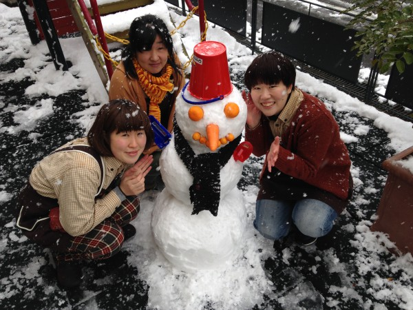 写真 2014-12-18 11 12 35