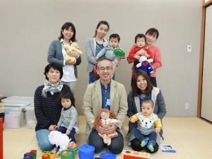 幼児教室 おもちゃ