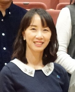 nishikimi_yuko