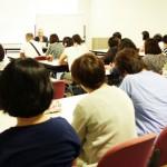 発達障害当事者に学ぶ 発達障害を理解するセミナー