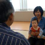 幼児教室、ついに名古屋で開講します(^^)