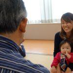 人気の カルテット幼児教室があなたの街に開講します