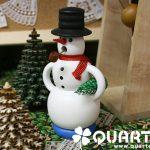 クリスマスブログ第2弾!愉快な仲間たちと過ごすクリスマス♪