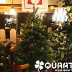 クリスマスブログ第3弾!我が家だけの特別なクリスマスを…♪