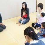 【刈谷モデル校】2月10日(金)、28日(月)開講 受付開始