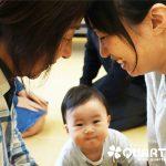 カルテット幼児教室【5月の長久手教室】のご案内