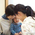 じっくり子どもと向き合う【カルテット幼児教室】 11月の開講予定