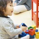 カルテット幼児教室【6月のおひさま教室】のご案内