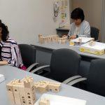 キュボロ教室で 立体パズル キュボロをマスターしよう!