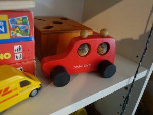おもちゃ博物館_チューリッヒ_08