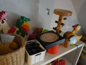 おもちゃ博物館_チューリッヒ_07
