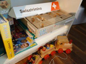 おもちゃ博物館_チューリッヒ_09
