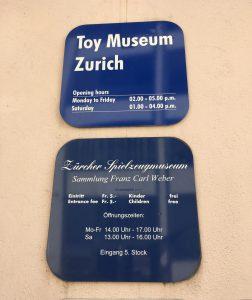 おもちゃ博物館_チューリッヒ_02