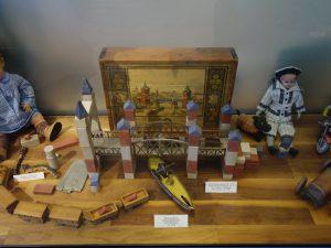 おもちゃ博物館_チューリッヒ_11