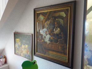 おもちゃ博物館_チューリッヒ_05