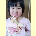 5歳~におすすめ! 作る楽しさ、贈る喜び 織り機イネス