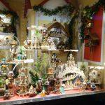 5日目 ◆ ドイツ・おもちゃ作りの心に触れる旅2018