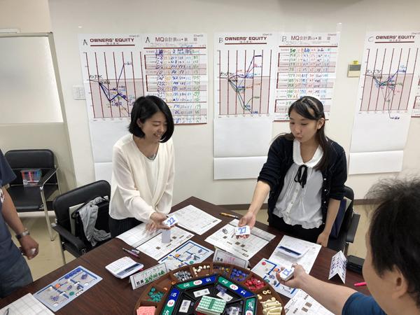 18051701_新人マネージメントゲーム